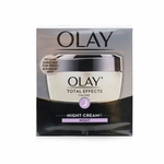 Olay Total Effects 7 in 1 Normal Night Cream  50g/1.76oz