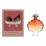 Olympea Legend by Paco Rabanne, 2.8 oz Eau De Parfum Spray for Women