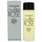 Ombre Rose by Jean-Charles Brosseau, 3.4 oz Eau De Cologne Spray for Women