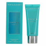 Omnia Paraiba by Bvlgari, 3.4 oz Body Lotion for Women