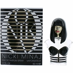 Onika by Nicki Minaj, 1.7 oz Eau De Parfum Spray for Women
