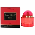 Only Me Elixir by Yves De Sistelle, 3.3 oz Eau De Parfum Spray for Women