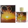 OP Gold For Him by Ocean Pacific, 3.4 oz Eau De Toilette Spray for Men