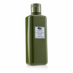 Origins Dr. Andrew Mega-Mushroom Skin Relief & Resilience Soothing Treatment Lotion  200ml/6.7oz