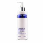 Orlane Cleanser For Dry Or Sensitive Skin (Salon Product)  400ml/13oz