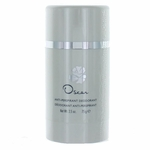 Oscar by Oscar De La Renta, 2.5 oz Anti-Perspirant Deodorant for Women