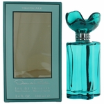 Oscar Tropicale by Oscar De La Renta, 3.4 oz Eau De Toilette Spray for Women