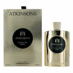 Oud Save the Queen by Atkinsons, 3.3 oz Eau De Parfum Spray for Women