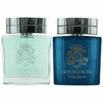 Oxford Bleu by English Laundry, 2 Piece Gift Set for Men