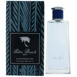 Palm Beach 1922 by Palm Beach, 3.4 oz Eau De Toilette Spray for Men