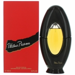 Paloma Picasso by Paloma Picasso, 3.4 oz Eau De Parfum Spray for Women