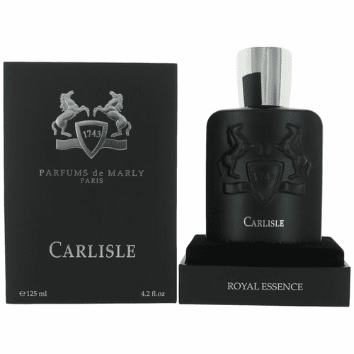 Parfums de Marly Carlisle by Parfums de Marly, 4.2 oz Eau De Parfum Spray for Unisex