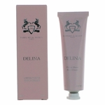 Parfums de Marly Delina by Parfums de Marly, 1 oz Hand Cream for Women