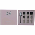 Parfums de Marly Delina by Parfums de Marly, 3 Piece Refill Set for Women