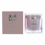 Parfums de Marly Delina by Parfums de Marly, 7 oz Body Cream for Women