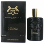 Parfums de Marly Habdan by Parfums de Marly, 4.2 oz Eau De Parfum Spray Unisex