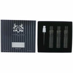 Parfums de Marly Layton by Parfums de Marly, 3 Piece Refill Set for Men