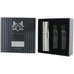 Parfums de Marly Layton by Parfums de Marly, 3 Piece Travel Set for Men
