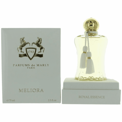 Parfums de Marly Meliora by Parfums de Marly, 2.5 oz Eau De Parfum Spray for Women