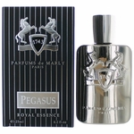Parfums de Marly Pegasus by Parfums de Marly, 4.2 oz Eau De Parfum Spray for Men