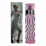 Paris Hilton by Paris Hilton, 3.4 oz Eau De Parfum Spray for Women