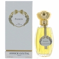 Passion by Annick Goutal, 3.4 oz Eau De Parfum Spray for Women