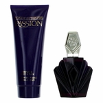Passion by Elizabeth Taylor, 2 Piece Gift Set for Women