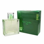 Paul Smith By Paul Smith, 3.4 oz Eau De Toilette Spray for men