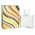 Paul Smith Extreme by Paul Smith, 3.3 oz Eau De Toilette Spray for Women