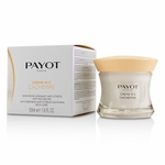 Payot Creme N''2 Cachemire Anti-Redness Anti-Stress Soothing Rich Care  50ml/1.6oz