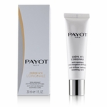 Payot Creme N''2  L''Originale Anti-Diffuse Redness Soothing Care  30ml/1oz