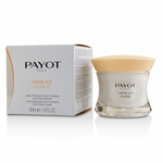 Payot Creme N''2 Nuage Anti-Redness Anti-Stress Soothing Care  50ml/1.6oz