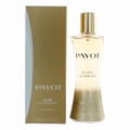 Payot Elixir Le Parfum by Payot, 3.3 oz Eau De Toilette Spray for Women