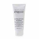 Payot Exfoliation Intense Exfoliating Gel With Coconut & Bamboo Seeds (Salon Product)  100ml/3.3oz