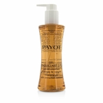 Payot Les Demaquillantes Gel Demaquillant D''Tox Cleansing Gel With Cinnamon Extract - Normal To Combination Skin  200ml/6.7oz