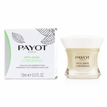 Payot Pate Grise L''Originale - Emergency Anti-Imperfections Care  15ml/0.5oz