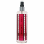 Penthouse Passionate by Penthouse, 8 oz Body Mist for Women