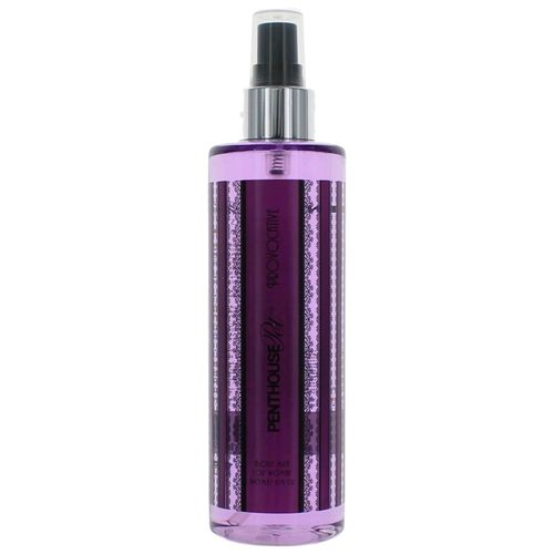 Penthouse Provocative by Penthouse,8 oz Body Mist for Women