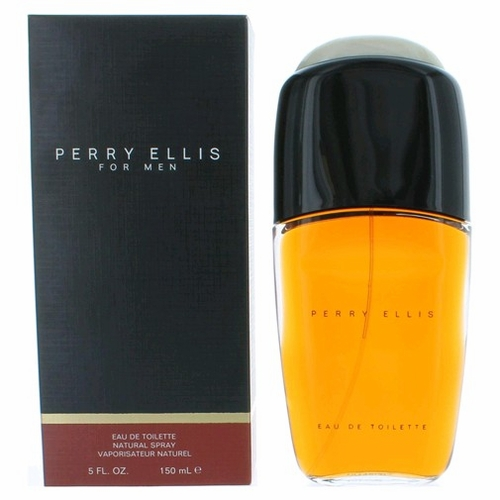 Perry Ellis by Perry Ellis, 5 oz Eau De Toilette Spray for Men