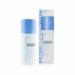 Peter Thomas Roth Acne-Clear Oil-Free Matte Moisturizer (Exp. Date: 08/2021)  50ml/1.7oz