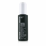 Peter Thomas Roth Green Releaf Calming Face Oil  30ml/1oz