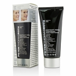 Peter Thomas Roth Instant Firmx Temporary Face Tightener  100ml/3.4oz