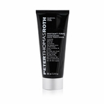 Peter Thomas Roth Instant Firmx Temporary Face Tightener (Unboxed)  100ml/3.4oz