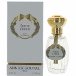 Petite Cherie by Annick Goutal, 1.7 oz Eau De Parfum Spray for Women