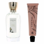 Petite Cherie by Annick Goutal, 2 Piece Gift Set for Women