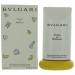 Petits et Mamans by Bvlgari, 6.8 oz Gentle Bath and Shampoo Gel for Women
