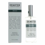 Petrichor by Demeter, 4 oz Cologne Spray for Women