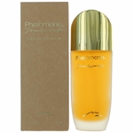 Pheromone by Marilyn Miglin, 3.4 oz Eau De Parfum Spray for Women