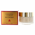 Pheromone by Marilyn Miglin, 7 oz Body Treatment for Women