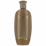 Pheromone by Marilyn Miglin, 8 oz Body Lotion for Women Unboxed